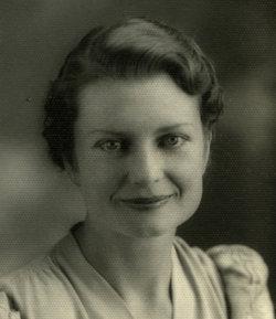 L. Gertrude <i>Hiller</i> Anderson