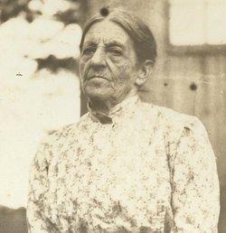 Calista Gerst