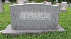 Fred Warren Coffey