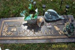 Joyce R <i>Oxenford</i> Hockman