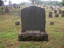 Frankie L Hocumb