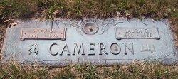 Alex M Cameron
