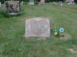 Harriett E. <i>Blackstone</i> Bigelow