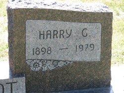Harry G. Schmidt