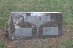 Fred Grant Hart