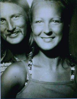 Cathy <i>Johnson</i> Adams