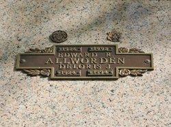 Deloris J. Allworden