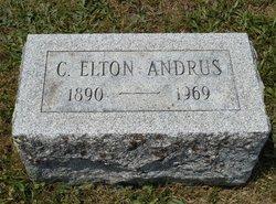 Charles Elton Andrus