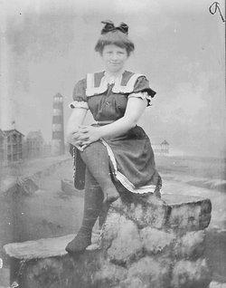 Jane R. <i>Williams</i> Haugh