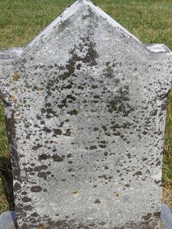 Harriet A. <i>Walker</i> Lewis