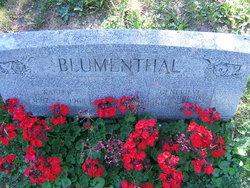 Genevieve <i>Krainik</i> Blumenthal