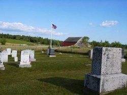 Roque Bluffs Cemetery