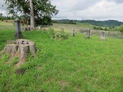 Giesy Family Cemetery
