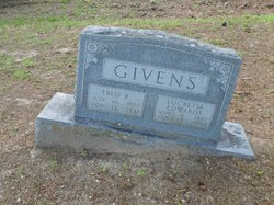 Fred R. Givens