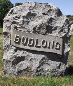 Harold H. Budlong