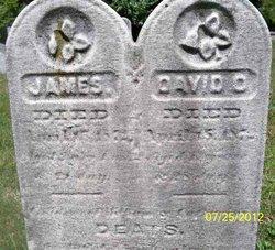 James Deats