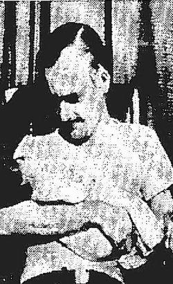 Robert Charles Orndorff