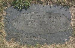 Sydney Cleveland Cleve Bard