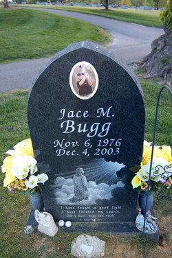 Jace Bugg