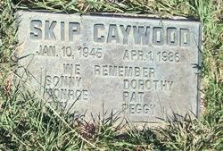 Wilfred Henry Skip Caywood