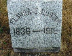 Elmira Dustin