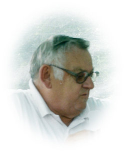 Everett M Benoit