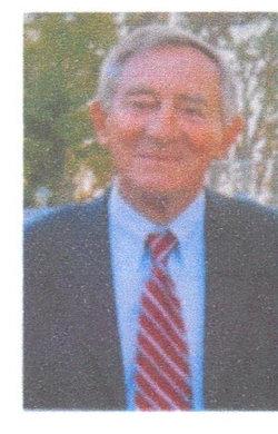 Emile M Baumhauer, Jr