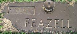 Larry Joe Feazell