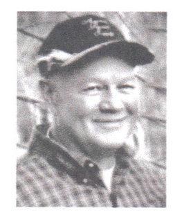 William R Bill Clotfelter, Jr