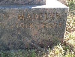 Madelyn Mae <i>Cunningham</i> Costanzo