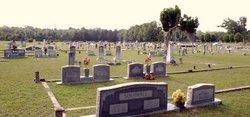 Redland Baptist Church Cemetery