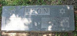 Diane Leon