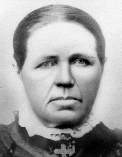 Mary Marie <i>Pribylova</i> Codr