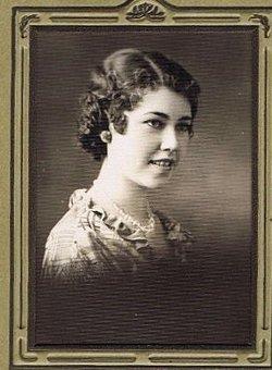 Esther Idanna <i>Maassen</i> Heft