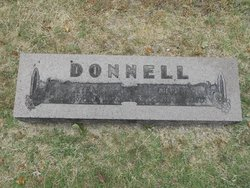 Charles Donnell