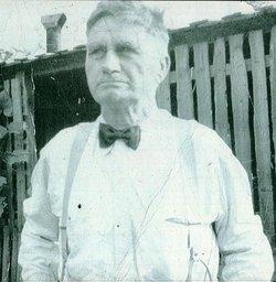 George Milton Altman