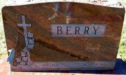 William C Berry