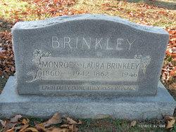 Monroe Brinkley