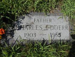 Charles J. Doerr