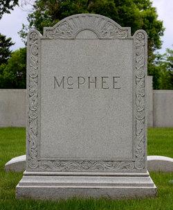 Regina <i>Aitken</i> McPhee