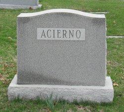 Dominic S Acierno