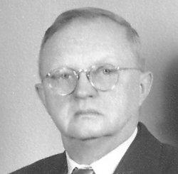 Matthew Joseph Sayko, Sr