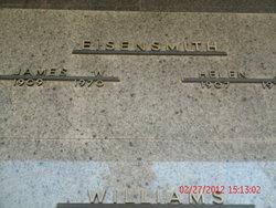 James Wiley Eisensmith