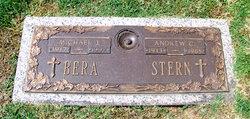 Andrew C. Stern
