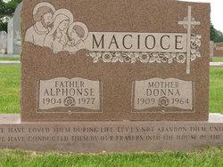 Donna Macioce
