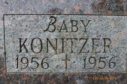 Joseph Konitzer