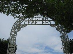 Nectar Cemetery