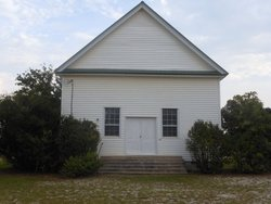 Carter's Chapel United Methodist