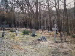 Old Assumption Cemetery