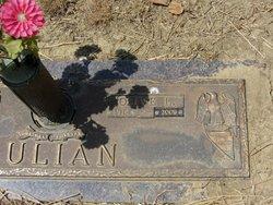 Olive L. <i>Stroud</i> Julian